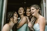 Makijaż na ślub i wesele. Propozycje dla panien młodych, druhen i uczestniczek wesela. Zobacz zdjęcia!