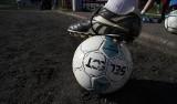 IV Charytatywny Turniej Piłki Nożnej. Zagrają w piłkę w szczytnym celu