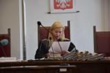 Jest wyrok sądu za wycięcie drzew przy ul. Nadmorskiej w Łebie. Pozbawienie wolności i kara finansowa