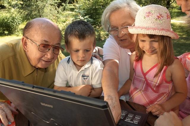 Trudno liczyć na wysoką emeryturę bez dodatkowych oszczędności