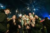 Sylwester miejski w Bydgoszczy odwołany. Co z imprezami okołoświątecznymi?