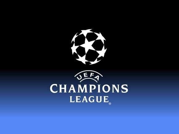 Bayern Monachium - FC Barcelona za darmo