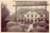 Zwoleń podczas II Wojny Światowej. Jak wyglądał Zwoleń w latach 1939-1945? Zobacz archiwalne zdjęcia!