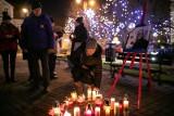 Rok 2019 w Bydgoszczy. Sprawdź, co się działo w naszym mieście