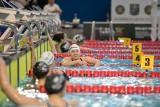 AZS UMCS Lublin najlepszą drużyną pływackich mistrzostw Polski seniorów. Zobacz zdjęcia