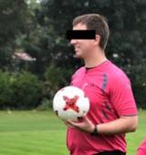 Chrzanów. Znany działacz i sędzia piłkarski z zarzutami pedofilskimi. Krzywdził podopiecznych?