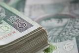 UOKiK: Idea Bank ma wypłacić rekompensaty poszkodowanym klientom. Sprawdź, czy też dostaniesz odszkodowanie
