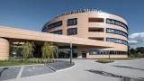 Wrocławski szpital Vratislavia Medica pionierem innowacyjnej terapii SIS