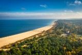 10 najchętniej odwiedzanych plaż w Polsce (zdjęcia)
