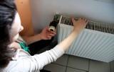Zimno w pracy: Ile stopni w hali, ile w biurze? [PRZEPISY] Minimalna temperatura w pracy SPRAWDŹ