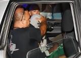 Rimini: Zatrzymano wszystkich sprawców ataku na Polaków