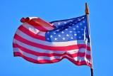 Bez wiz do USA od 11 listopada. Polska została przyjęta do amerykańskiego programu bezwizowego