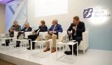 Obajtek: Fuzja jest koniecznością, jeśli Orlen z Lotosem chcą się rozwijać i skuteczniej konkurować na rynku