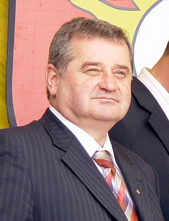 Andrzej Pałys