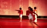 Drugi tydzień Malta Festival Poznań pod znakiem tańca