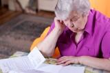 Takie będą emerytury bez podatku. Oto wyliczenia netto i brutto przed waloryzacją [16.06.2021 r.]
