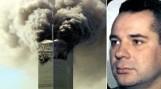 Norbert Szurkowski miał wyjść z budynku WTC przed godziną 9. Nie zdążył