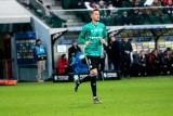 Legia Warszawa może zostać mistrzem już w niedzielę. Lider Ekstraklasy ma jednak duże problemy z napastnikami