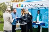 Dodatkowe inwestycje z BBO: place zabaw, skatepark, koncerty [zdjęcia, lista projektów]