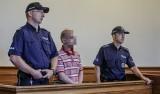Polski Fritzl skazany na 25 lat. Gwałcił, więził i bił