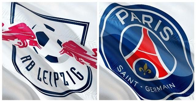 Kto okaże się lepszy w meczu RB Lipsk - PSG? Spotkanie w Lizbonie rozpocznie się we wtorek, 18 sierpnia o godz. 21.