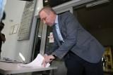 Znamy kandydatów PO do parlamentu z Dolnego Śląska. Zobacz nazwiska (LISTY WYBORCZE, ZDJĘCIA)