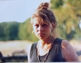 Zyta została zamordowana pod Wrześnią. Policja szuka świadków zbrodni sprzed 26 lat