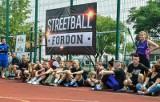 Turniej Streetball w Bydgoszczy [zdjęcia]