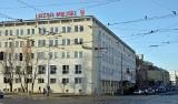 Korupcja w Urzędzie Miejskim w Gdańsku. Akt oskarżenia przeciwko 43 osobom