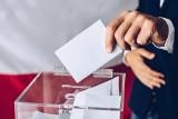 Premier ogłosił termin wyborów nowego wójta gminy Wiązownica