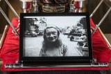 Poznań pożegnał najbardziej znaną miłośniczkę kina. Maria Makowska-Kalinowska spoczęła na cmentarzu na Junikowie