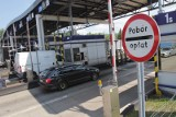 Uwaga kierowcy! Nocne utrudnienia na A4, zamknięcie jezdni w stronę Krakowa