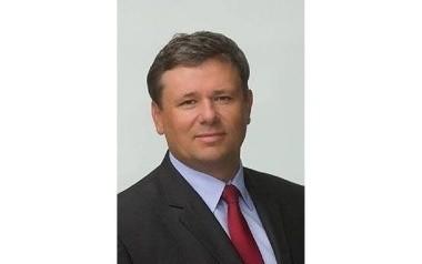 Zbigniew Duda, starosta ostrowiecki zdobył najwięcej głosów na plus