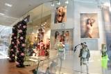 Sklep Marilyn w Galerii Korona w Kiecach otwarty po remoncie [ZDJĘCIA]
