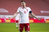 Reprezentacja Polski tylko przyjedzie, zagra i opuści Wrocław