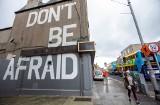 Koronawirus. Irlandia wprowadza najsurowsze ograniczenia w Europie. Premier: Dzięki temu Boże Narodzenie może być normalne