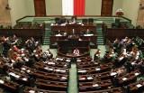 Biura posłów i senatorów kosztują majątek