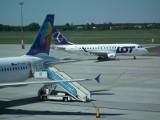 Poznań: Lotniska zaleje fala pozwów? To może być finansowy cios dla Ławicy i Krzesin