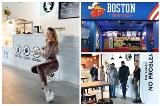Food court przy PKS w Białymstoku otwarty! Znajdziesz tam zdrowe ciasta, pizzę i sushi (ZDJĘCIA, WIDEO)