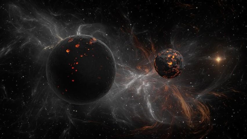 Horoskop dzienny na środę 4 sierpnia 2021. Co mówią gwiazdy?...