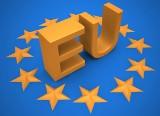 Regionalne Centrum Informacji Europejskiej w Koszalinie rozdaje materiały