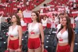Strefy kibica Euro 2020. Warszawa: Gdzie oglądać na żywo finał Anglia - Włochy? Transmisje oferują m.in. bary i puby sportowe