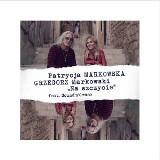 Patrycja Markowska, Grzegorz Markowski i Perfect na jednej scenie w Atlas Arena w Łodzi. Koncert już 13 kwietnia 2019. Będzie duet roku