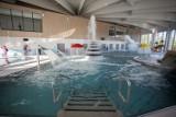 Akwapark Trzy Fale w Słupsku oficjalnie otwarty [zdjęcia]