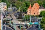 Ogromny zastrzyk gotówki dla osiedla w Poznaniu. Pół miliona złotych darowizny. To dwukrotność rocznego budżetu rady osiedla