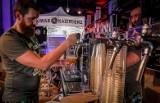 V edycja Havelka Craft Beer Fest już niedługo! Festiwal Piw Rzemieślniczych odbędzie się w dniach 14 i 15 czerwca w Stoczni Gdańskiej
