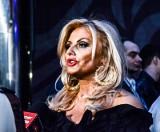 """Dagmara Kaźmierska bardzo seksowna! ZDJĘCIA Duży biust w idealnym wynurzeniu. """"Królowa życia"""" pokazała wiele. ZDJĘCIA 15.10.2021"""