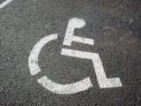Byłe Zakłady Pracy Chronionej. Pracodawcy płacą za pomoc niepełnosprawnym
