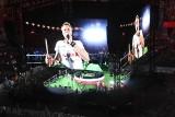 """Polska - Szwecja. """"Hej Polska Gola!"""" - śpiewają Crowd Supporters. Mikee x Skytech x Anatol zdradzają kulisy [FOTO, WYWIAD WIDEO]"""