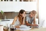 Wyciąg z konta bankowego – jak zrobić? Historia rachunku do kredytu lub pożyczki